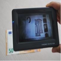 Dexeq_Portable IR 850nm camera 4.3 inch display(3)