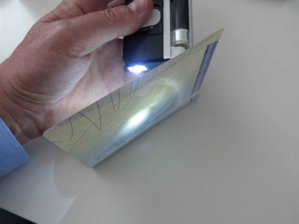Dexeq_ Portable365nmUVlamp(3)