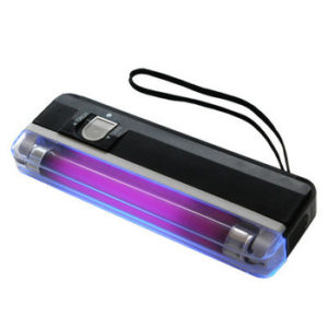 Dexeq_Portable365nmUVlamp2